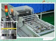الصين بسيط متعدد الطبقات بب ليد آلة القطع، الثقيلة بب ديبانليزر الشركة