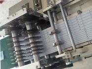 الصين سرعة قابل للتعديل أسود بب آلة قطع مع تسهيل تعديل المقبض الشركة