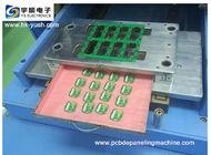 الصين Auotmatic High precision Punching Mold PCB punch die / FPC die مصنع